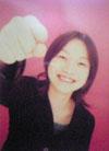 ■えまの写真■